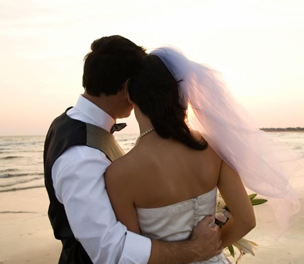couple-wedd