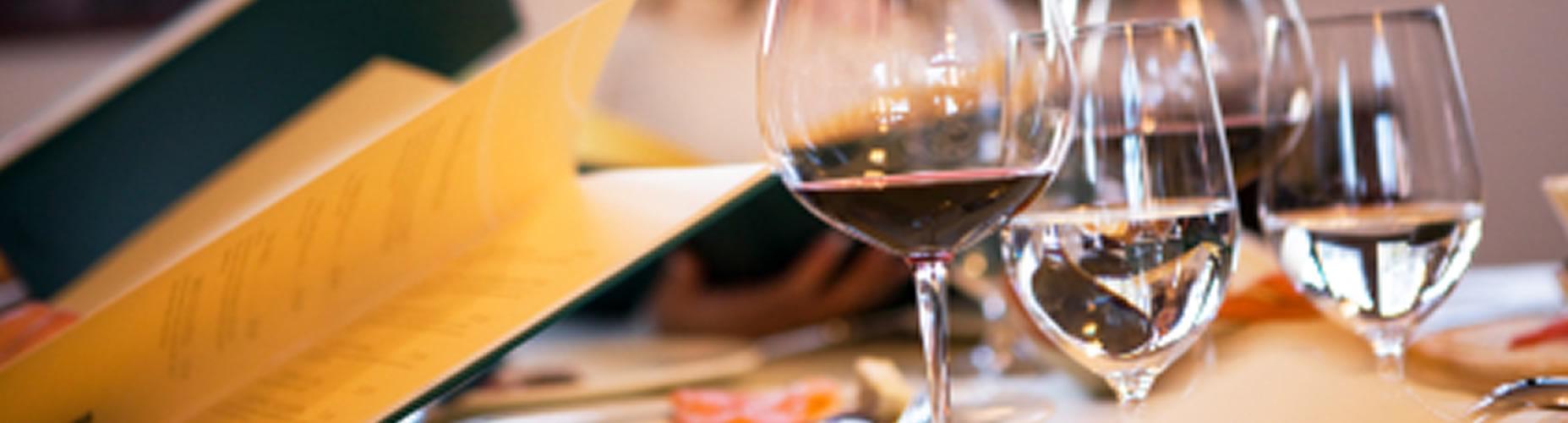 wine_so
