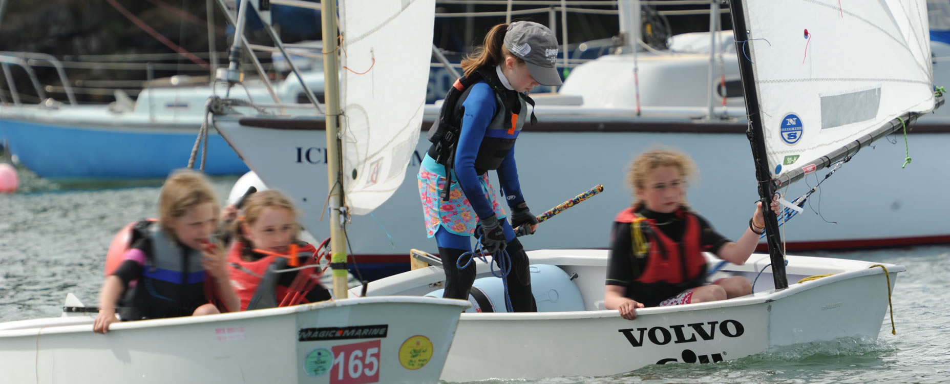 sailing-slider1