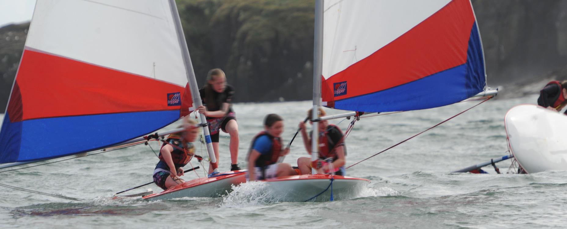 sailing-slider2